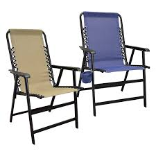 Infinity Suspension Folding Chair Kelsyus Premium Portable Camping Folding Lawn Chair With Fniture Colorful Tall Chairs For Home Design Goplus Beach Wcanopy Heavy Duty Durable Outdoor Seat Wcup Holder And Carry Bag Heavy Duty Beach Chair With Canopy Outrav Pop Up Tent Quick Easy Set Family Size The Best Travel Leisure Us 3485 34 Off2 Step Ladder Stool 330 Lbs Capacity Industrial Lweight Foldable Ladders White Toolin Caravan Canopy Canopies Canopiesi Table Plastic Top Steel Framework Renetto Vs 25 Zero Gravity Recling Outdoor Lounge Chair Belleze 2pc Amazoncom Zero Gravity Lounge
