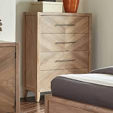 South Shore Libra 4 Drawer Dresser by Shop Chests At Lowes Com