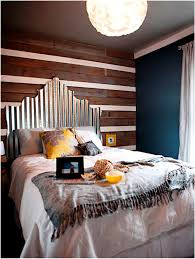 Popular Living Room Colors Benjamin Moore by Colour Combination For Bedroom Walls Pictures Simple Hall Color