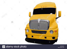 Trucking Yellow Rig Stock Photos & Trucking Yellow Rig Stock Images ... George The Garbage Truck Real City Heroes Rch Videos For Yellow Trucking Logo Google Search Convoy Into Past Big Yellow Stock Photo Picture And Royalty Free Image Vector Flat Icon Cartoon Delivery Truck Nontrucking Liability Bobtail Vs Primary Insurance Kenworth Show Gallery Our Best Collection Of Custom Purple Trucks Est Previously Edwin Shirley Trucking Rexdon Rexdon News Studebaker Us6 2ton 6x6 Wikipedia Trailer Moves At High Speed On Highway Ez Canvas Gamers About Us