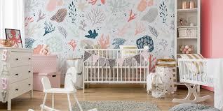 babyzimmer einrichten ideen und tipps das haus