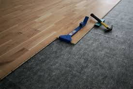how to fix squeaky flooring underneath carpet ez home repairs