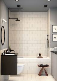 20 best bathroom design decoration ideas on a budget