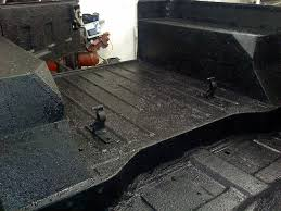 new duplicolor bed armor right now jeep wrangler forum