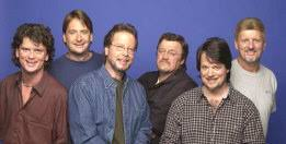 ATLANTA RHYTHM SECTION booking Southern Rock Artists Corporate