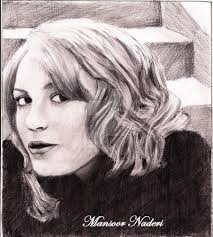 Scout Taylor Compton Halloween by Laurie Strode Halloween 2007 By Jaysoncage24 On Deviantart