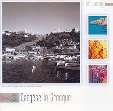 Chambres D Agriculture Corse Corse Chambre D Agriculture Corse Du Sud Home