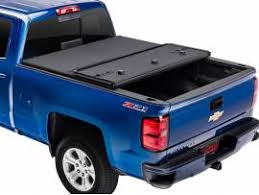 chevy s10 pickup tonneau covers realtruck