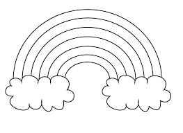Preschool Coloring Pages Archives With