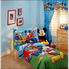 Walmart Childrens Bedroom Furniture by Bedroom Amazing Walmart Kids Chairs And Recliners Full Size
