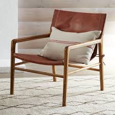 Safari Lounge Chair In 2019 | Furniture, Chair, Living Room ... Lars Leather Lounge Chair In 2019 Living Room Fniture 53 Off West Elm Huron Grey And White Chairs Field Bob Contemporary Comfortable Coalesse Charles Ray Eames For Herman Miller Alinum The 14 Best Office Of Gear Patrol Fniture Incredible Wrought Iron Chaise With Simple Safari Chips Telegraph Contract Satus Inc Oyster Adult 10 New Re Idesk Cur120 Curva Series High Back Mesh Dumouchelle Art Gallery 2018 June 1517th Auction By