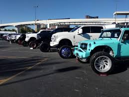 Photo Gallery - 2018 SEMA - Some Really Big Trucks Little Truck Big Tires Trucks Stock Monster 2019 Ram Power Wagon Brings Big Luxury Off Retro 2018 Chevy Silverado 10 Cversion Proves Twotone Truck Reviews Wheelfirecom Wheelfire Blog Now Thats A The Northern Circuit Reducing The Safety Risks Of Rigs Consumer Reports How To Fit Bigger Tires On Youtube Best Choice Products 12v Ride On Semi Kids Remote Control Ram 1500 Foot By Gme Top Speed Cummins Lifted With Diesel 59 12 Filebig South American Dump Truckjpg Wikimedia Commons