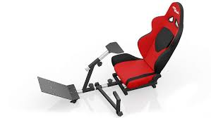 Best Racing Seats, Wheels And Other Add-ons To Buy Along With ... Playseat Forza Gaming Chair Unboxing And Assembly Youtube Amazoncom Challenge Nascar Edition Racing Video Game Buy Gaming Chair Dxracer Racing Series Best X Rocker Gaming Chairs Buyer Guide Reviews F1 Seat Red Bull Rf00070 Bh Photo Office Ergonomic Computer Desk More Canada Elecwish Chair Pu Leather Silver For Playstation 2 3 Gtr Simulator Gta Model With Real Driving Foldable Blue Dxracer R90 Ackbluewhite Dubai Uae Prime Review A Superb Starter Racing Seat Gamers