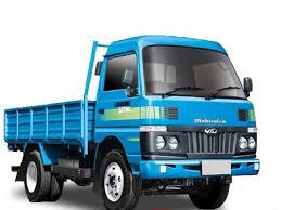 Siva Tiles | Mahindra Loadking Tipper Zoom Mahindra Jeeto The Best City Mini Trucks In India Finally Get Epa Cerfication Sales To Commence Biswajit Svm Chaser Prawaas 2017 Mumbai Ltd Imperio Provincial Automobile Debuts Furio Inrmediate Commercial Vehicle Truck Range Bus Launch In Sri Lanka Youtube Maxx Wikipedia Business Demerge Into Mm To Operate As 2018 Double Cab Pik Up 44 Mhawk S10 Motor Solutions