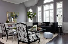 living room gray walls furniture color grey wall paint gray