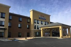 100 Hotels In Page Utah Baymont By Wyndham Lake Powell AZ
