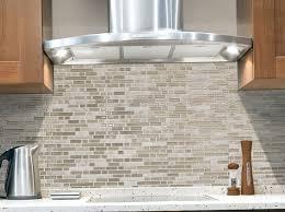 modest delightful lowes backsplash tile install a tile backsplash