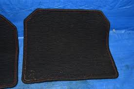2015 Scion Frs Floor Mats by Used Scion Interior Parts For Sale Page 45
