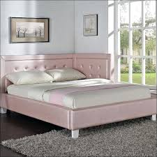 Ikea Brimnes Bed Instructions by Image Of Daybed Frame Twin Comfortable Ikea Hemnes Daybed Review