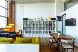6 ideen für die regalgestaltung im wohnzimmer kreativliste de