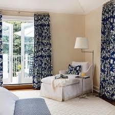 Nate Berkus Herringbone Curtains by Cream Fringed Herringbone Curtain Panel
