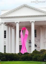 61 best sensibilisation cancer images on breast cancer