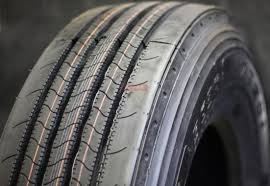 11R24.5 Tires For Sale - Best Tire 2018 Tracktire Test Bfgoodrich Toyo Michelin And Yokohama Tires Farah Tested Approved Pilot Sport 4s The Drive Xfa2 Supersingle Hcv Xzy3 1000 R20 Buy Heavy Duty Military Wheels Low Profile Truck Best Tire 2018 Michelin 2700r49 Tyres Delta Machinery Netherlands North America X Tweel Ssl Skid Steer In Ps2 Tirebuyer Pilot Sport Cup One Line Energy T Youtube Ltx Winter