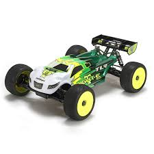 Team Losi 8IGHT Truggy RC | RC Truggy For Sale Team Losi Racing Tlr 22 40 Sr Race Kit 110 2wd Tlr03014 Cars Xt Hobby Tenmt Rtr Avc 4wd Rc Hobby Pro Rchobbypro Twitter 22t Stadium Truck Review Truck Stop Vintage Original Old School Xxt Mip Tekin For Sale Online Traxxas Redcat Hpi Buy Now Pay Later Xxxsct 2018 This Is A Beast Roundup Lst Xxl2e 18 Electric Mt Los004 Night Crawler 20 Rock Los03004 King Motor Free Shipping 15 Scale Buggies Trucks Parts Faest These Models Arent Just For Offroad