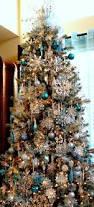 7ft Pre Lit Christmas Tree Homebase by Best 25 Teal Christmas Tree Ideas On Pinterest Teal Christmas