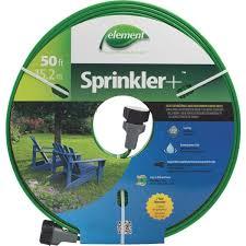 Garden Hose Faucet Extender by Lawn U0026 Garden U003e Hoses U0026 Accessories Do It Best