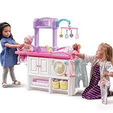jeux de amoure dans la chambre é 2 amour et care deluxe chambre d enfant poupée meubles amazon