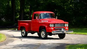 1958 Dodge Power Wagon W100 Pickup | F127 | Kissimmee 2017 Autolirate Enosburg Falls Vermont Part 1 1958 Dodge Panel D100 Sweptside Pickup Truck Cool Trucks Pinterest 1958dodgem37b1atruck02 Midwest Military Hobby 2012 Ram 5500 New Used Septic For Sale Anytime Realrides Of Wny Town Bangshiftcom Power Wagon Rm Sothebys Santa Monica 2017 Sale Classiccarscom Cc919080 Dw Near Las Vegas Nevada 89119 Rare In S Austin Atx Car Pictures Real Pics Color Rendering Vintage Ocd