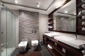 modern master bathroom designs 2019