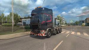 Euro Truck Simulator 2 DOWNLOAD FOR FREE PC/MAC 2018 - YouTube Euro Truck Simulator 2 Lutris Free Multiplayer Download Youtube How To Download Truck V 13126 S All Dlc Free Vive La France Free Download Cracked Vortex Cloud Gaming Patch 124 Crack Ets2 For Full Version Highly Compressed Euro Simulator Sng Of Android Version M American Home Facebook Special Edition Excalibur Games Wallpaper 10 From Gamepssurecom