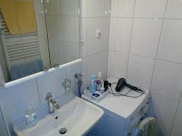 komplett badsanierung neues badezimmer in essen essen