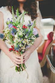 A Whimsical Alice In Wonderland Inspired Wedding
