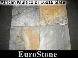 eurostone in hayward slate slabs and tiles