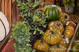 Holiday Decorators Warehouse Plano by Pictures Of Fall Decor Victorian Stroll