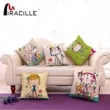 Oversized Throw Pillows Canada by Online Buy Wholesale Throw Pillow From China Throw Pillow