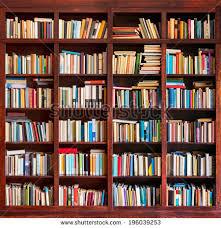 bookshelf stock images royalty free images u0026 vectors shutterstock