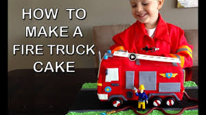 Fire Truck Cake HOW TO COOK THAT Fire Engine Birthday Cake - YouTube Truck Cake Made From Wilton Firetruck Pan Olivers 2nd Birthday My Nephews 2nd Birthday Fire Cakecentralcom Toko Ani Products Here Comes A Engine Full Length Version Youtube Beki Cooks Blog How To Make A Howtocookthat Cakes Dessert Chocolate To Number One Tin Amazoncouk Kitchen Home Getting It Together Party Part 2 Indoor Inspiration Dump Plus Good Truckcakes Monster Odworkingzonesite Aidens First Must Have Mom How To Cook That
