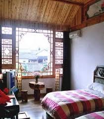 chambre d h e beaune hotel landscape dali yunnan 4 chine de 48 hotelmix