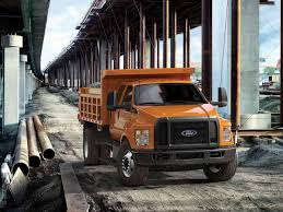 2019 Ford F-650 & F-750 Dealer Serving San Diego | El Cajon Ford 2019 Ford F650 Near Denver Colorado Ford F 650 Pick Up Truck Youtube Super Truck Top Car Designs 20 Our Weekend With A Tow 2010 Stake Bed For Sale Salt Lake City Ut Fords Big Trucks Hauling In Sales New 2016 And F750 Pick Up Truck 52 Tonnes Of Awesome 2009 Flatbed Spokane Wa 5622 Extreme Team Up On For Charity Trend 2006 Duty Xl Dump Item Dc5727 Sold Oh Yes That Awesome Dealerbuilt Hp F150 Lightning Is