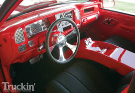 1992 Gmc Sierra Interior Parts