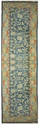 ARTS & CRAFTS RUGS Lavender Oriental Carpets