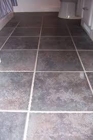interlock floor tiles choice image tile flooring design ideas