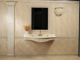 bathroom adorable granite tiles ceramic floor tiles price
