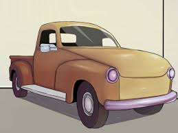 How To Build A Rat Rod: 14 Steps (with Pictures) - WikiHow Why Not Build A Ram 1500 Hellcat Or Demon Oped The Show Me Your Adache Racks Dodge Diesel Truck Resource A Fresh Certified Used 2017 Laramie Inspirational Buyer S Guide The 10 Pickup Trucks You Can Buy For Summerjob Cash Roadkill Durango Srt Pickup Fills Srt10sized Hole In Our Heart From Chevy Ford Nissan Ultimate Katzkin Leather Your Own The Holy Grail Diessellerz Blog Flatbed Build Forums 2019 Refined Capability In Fullsize Goanywhere