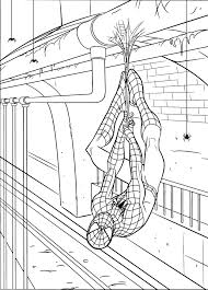 Full Size Of Filmhorse Coloring Pages Free Spiderman Sheets Valentines Day