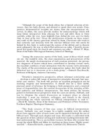 Lynching And Spectacle | Biblical Sabbath | Biblical Hermeneutics Watsons Web The Project Gutenberg Ebook Of Cotton Is King And Proslavery Abolish Human Abortion August 2011 45 Best 161700 Images On Pinterest 17th Century Anonymous 32 New Civil Warslavery Nfiction Genovese Slavery In White Black 2008 Southern United Albert Rockwood Mormonite Musings American Indians Childrens Literature Aicl Race Iq Debate Serves No Purpose National Review 165 The History Slavery Rights